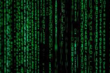 Kibernetiniai nusikaltimai