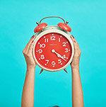 Tėvų kontrolė - laiko ribojimo limitas
