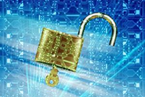 Interneto saugumas ir privatumas