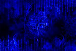 Kibernetinis saugumas COVID-19 akivaizdoje