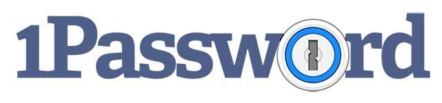1Password slaptažodžių tvarkyklė - password manager