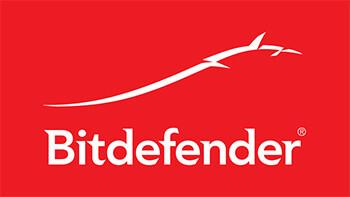 Bitdifender nemokama antivirusinė programa