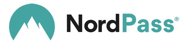 NordPass slaptažodžių tvarkyklė - password manager